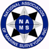 marine surveyors